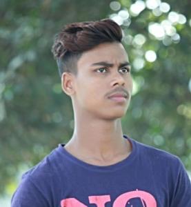 Sobuj Hossain